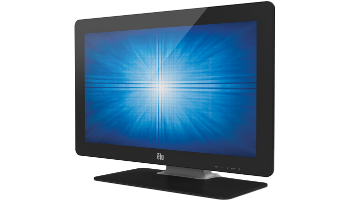 Monitor drawing 16 inch. L touchscreen