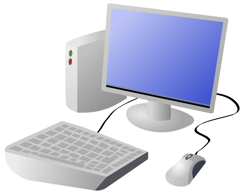 Monitor drawing computer system. Contact information powered by