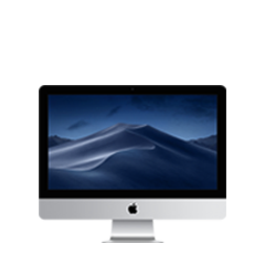Imac transparent gen. Amazon com apple retina