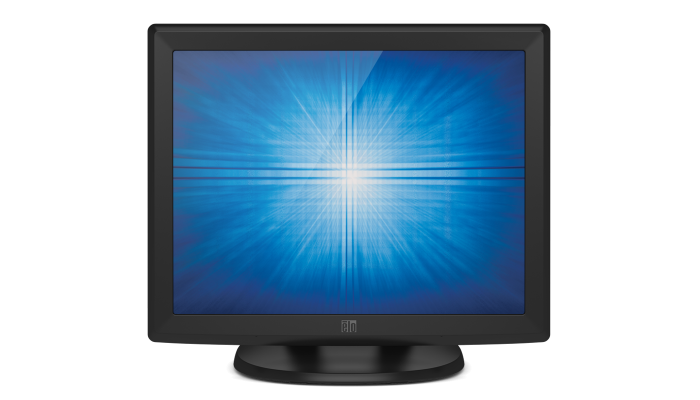 Monitor drawing touch screen. L touchscreen discontinued