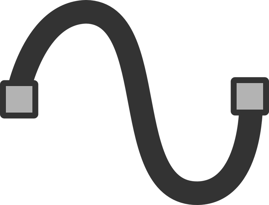 Cable vector internet. Free network icon download