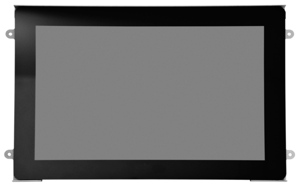Monitor frame png. Capacitive touch screen