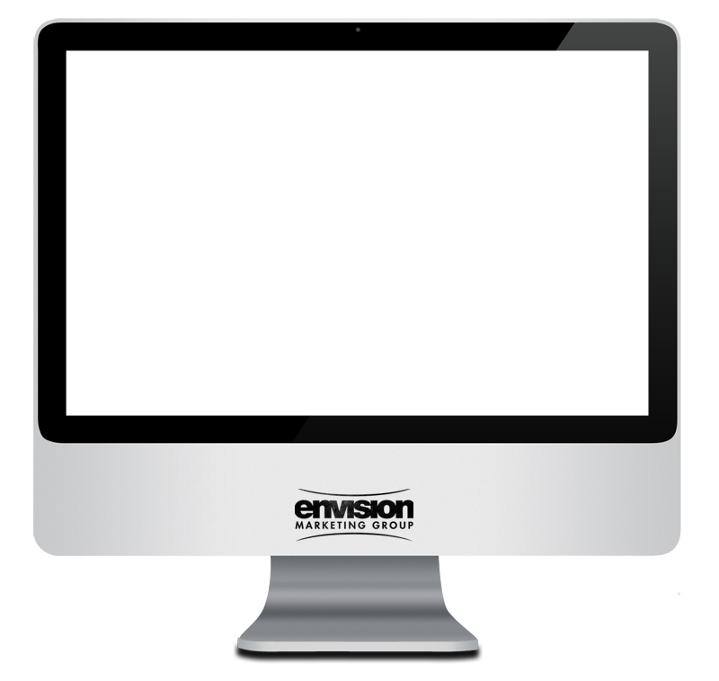 Svg mac vector. Png