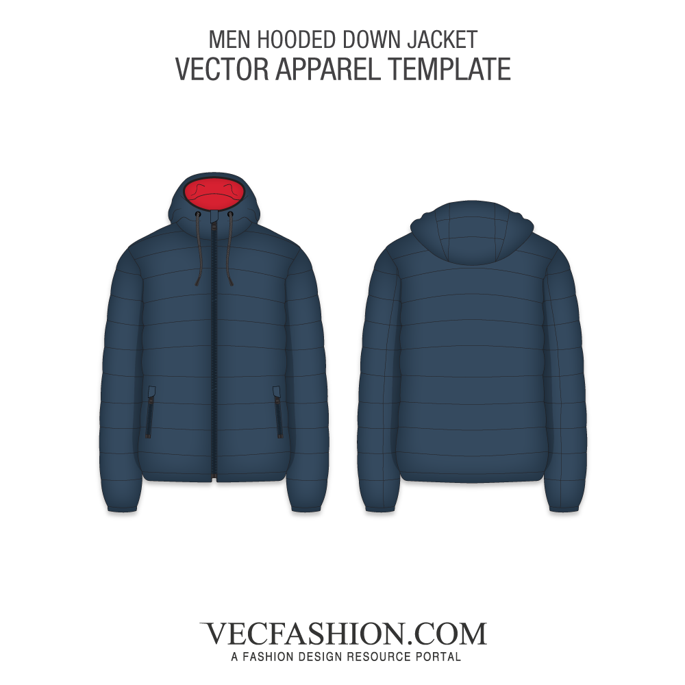 Monk vector hooded. Some handpicked vectors tagged