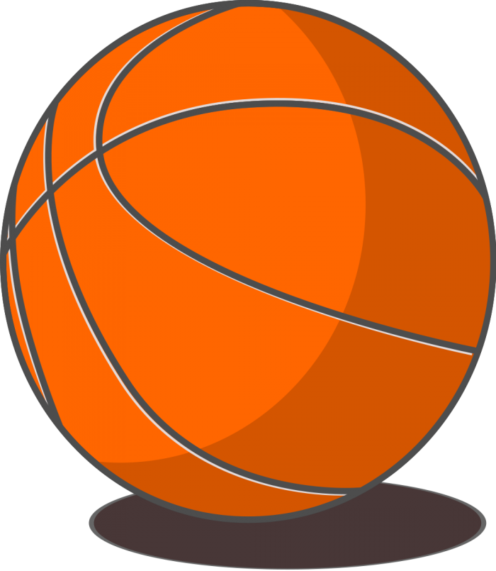 Monkas clipart animated. Basketball png vector psd