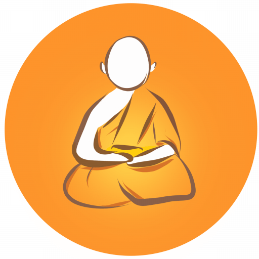 Monkas clipart buddhist priest. How to address a