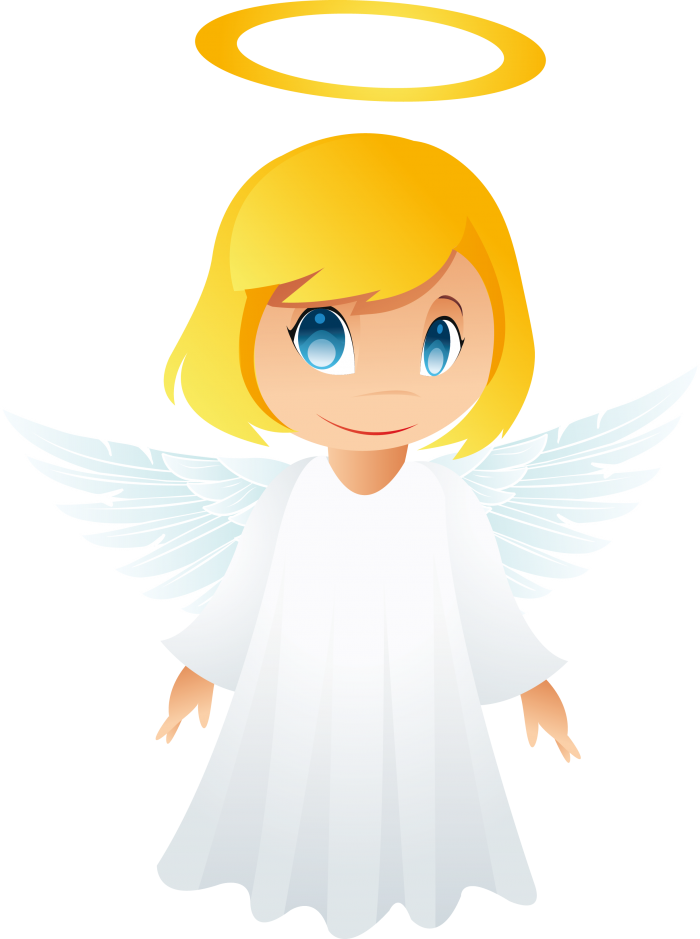 Monkas clipart cartoon. Angel png vector psd