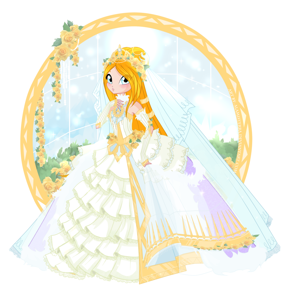 Monkas clipart cartoon. Wedding bride free download
