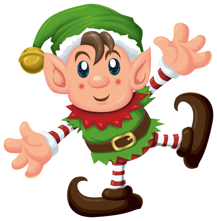 Monkas clipart cute. Christmas png vector psd