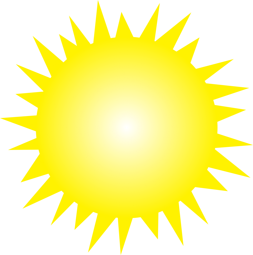 Monkas clipart cute. Sun png vector psd