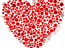 Monkas clipart cute. Valentine heart png jpg