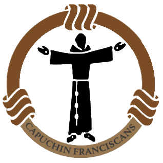 Monkas clipart franciscan friar. Order of friars minor