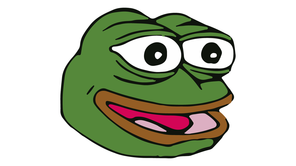 Monkas clipart peaceful person. Monkasosrs twitter replies retweet
