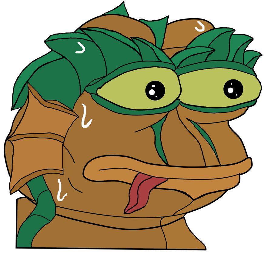 Monkas clipart. Skaarl by yourfavoriteyank on