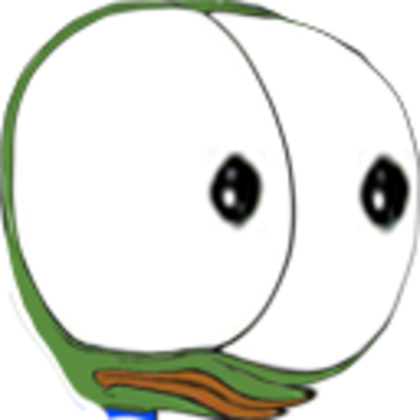 Monkas emote png. Monkaomega know your meme