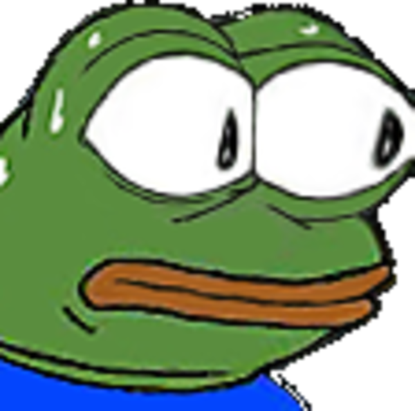 Monkas emote png. Monkamega know your meme