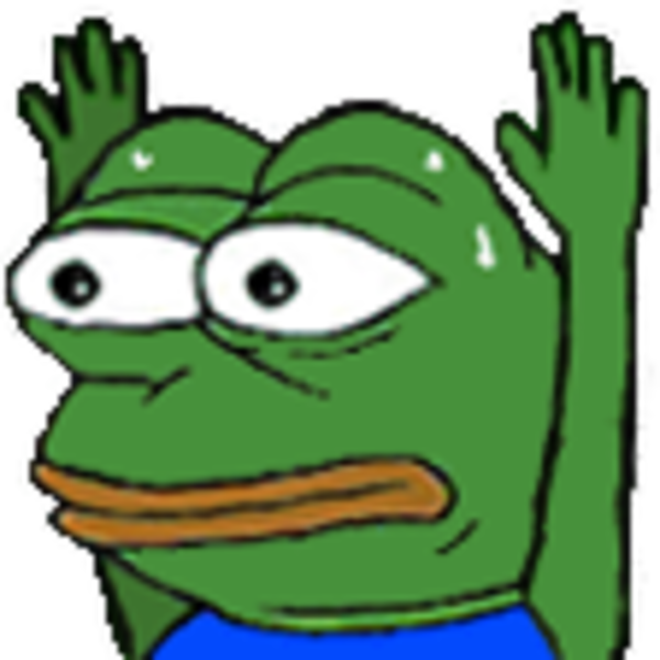Monkas png. Monkah know your meme