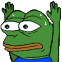 Monkas png. Image gallery know your