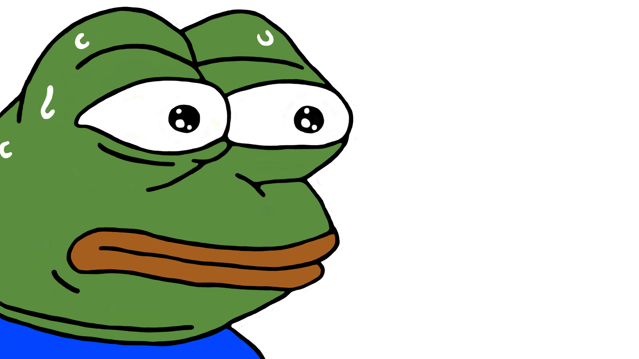 monkas png emote