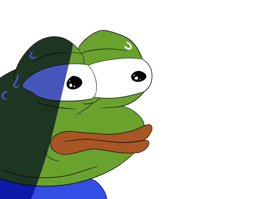 Monkas png. By daily on deviantart