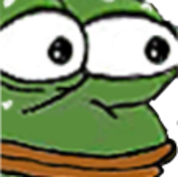 Monkas png super. Monkaw know your meme