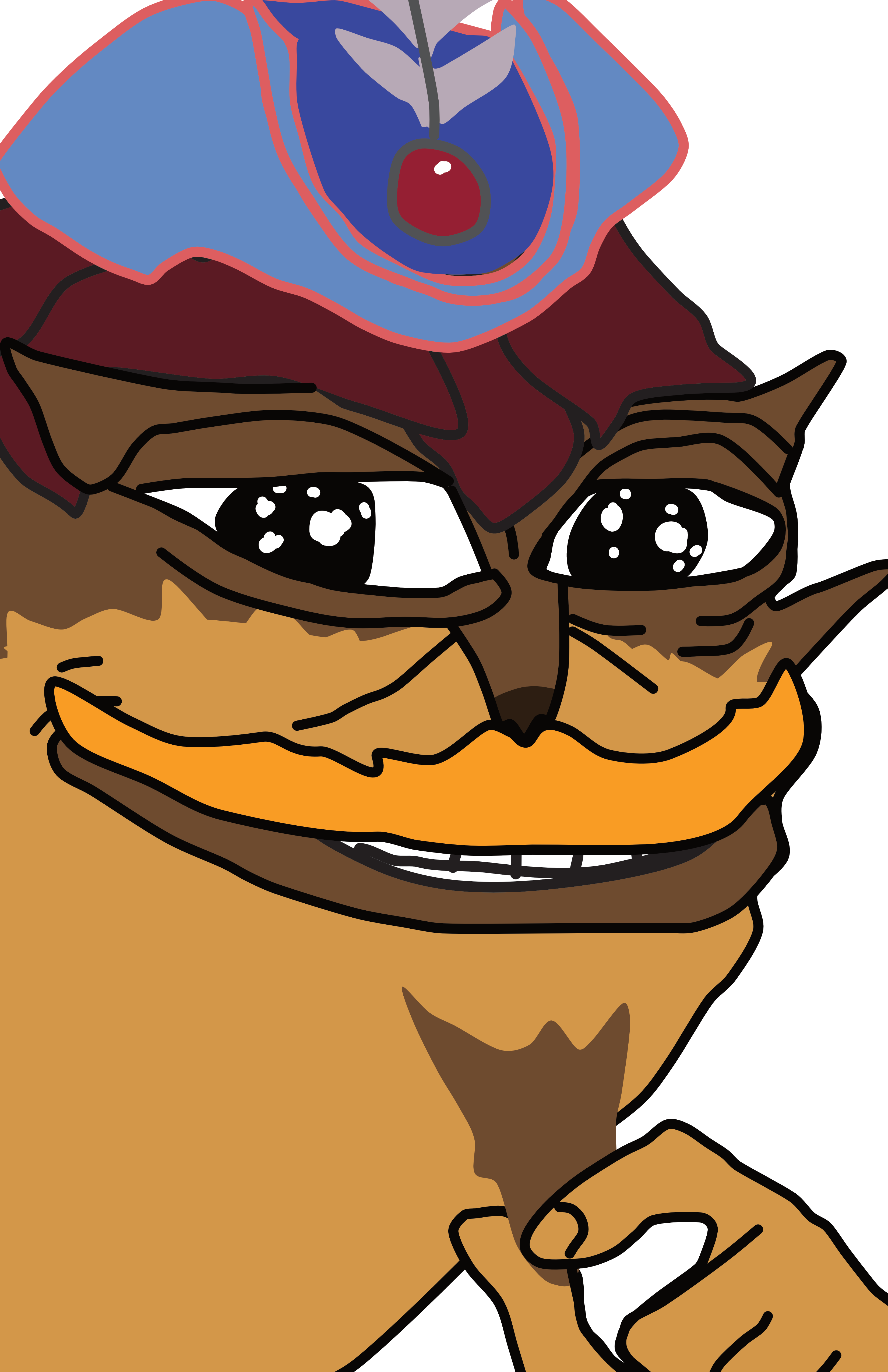 Monkas png dota 2. Choose the next or