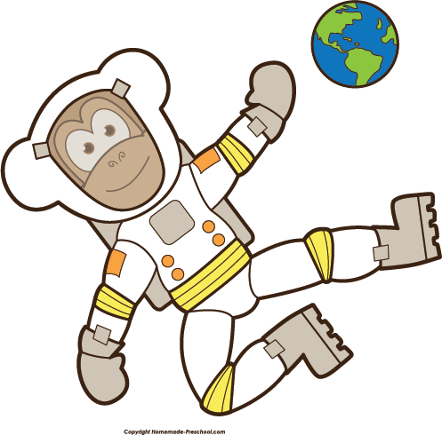 Soccer clipart monkey. Free click to save
