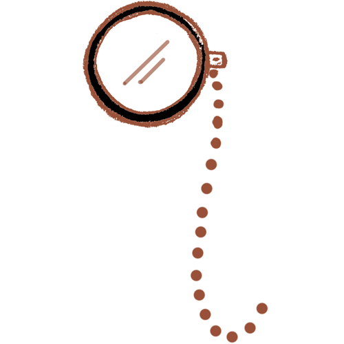 Monocle transparent png. Picture arts