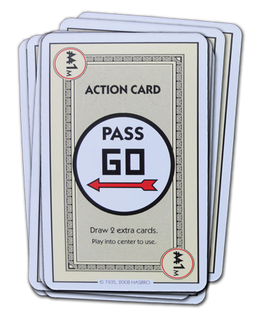 Monopoly cards png. Http monopolydealrules com weekly