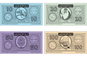 Monopoly money png. Man image related wallpapers