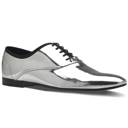 Monopoly shoe png. Icon gucci iconset r