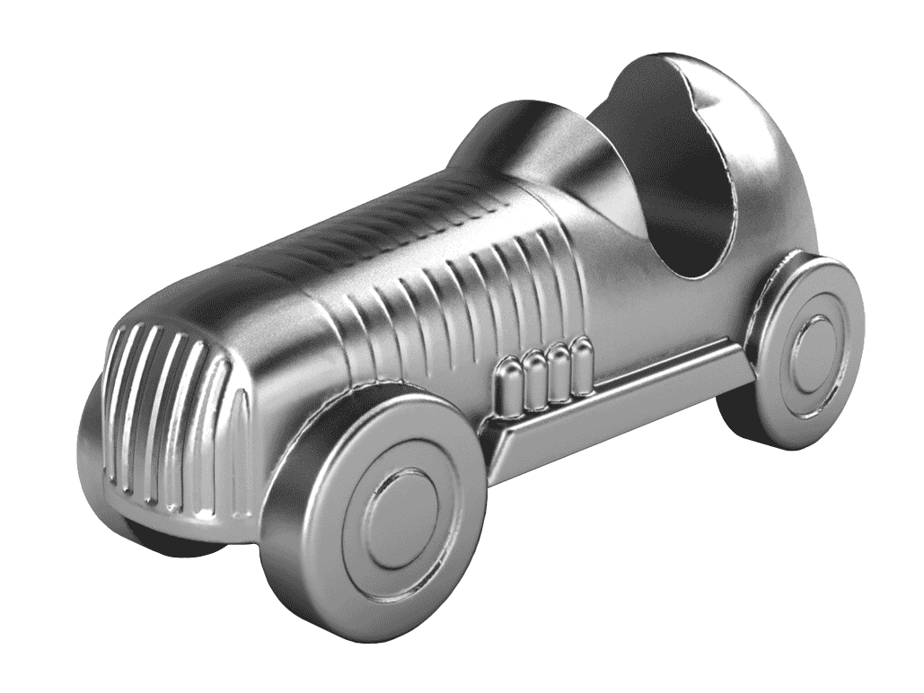 Monopoly shoe png. First novels club writer