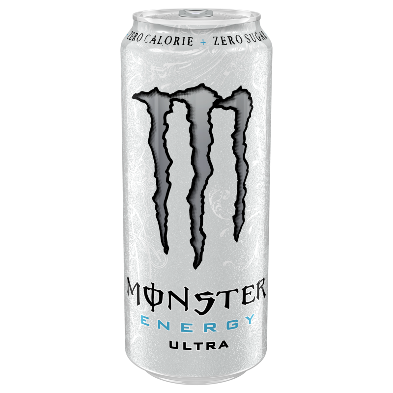 Monster can png. V verification video games
