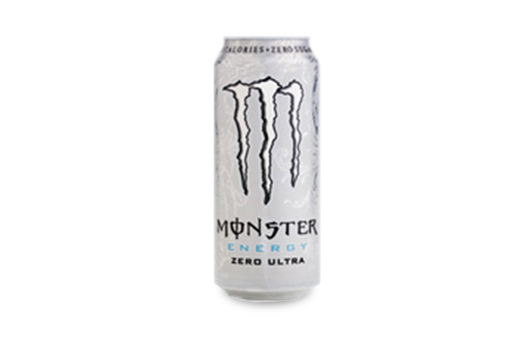 Monster can png. Other drinks kum go