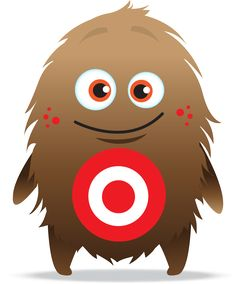 Monster clipart brown monster. Alpha abc boy cute
