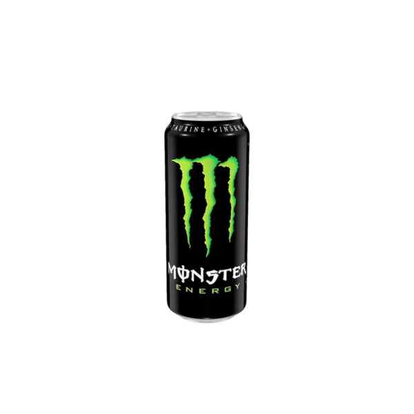 Monster drink png. Energy can ml undefined