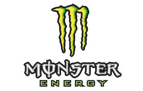 Monster energy logo png. Free transparent logos clipart