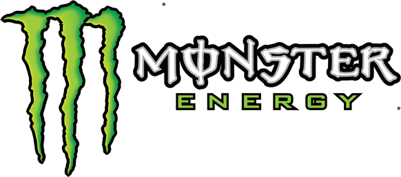 Monster Energy Drink Logo Transparent Png Clipart Free Download