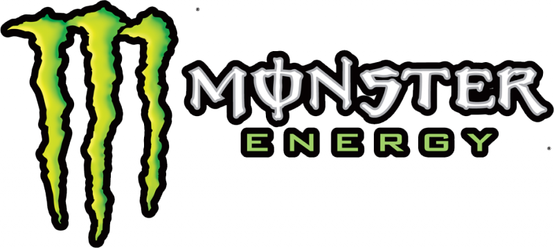 Monster energy drink logo png. Absolute recipe