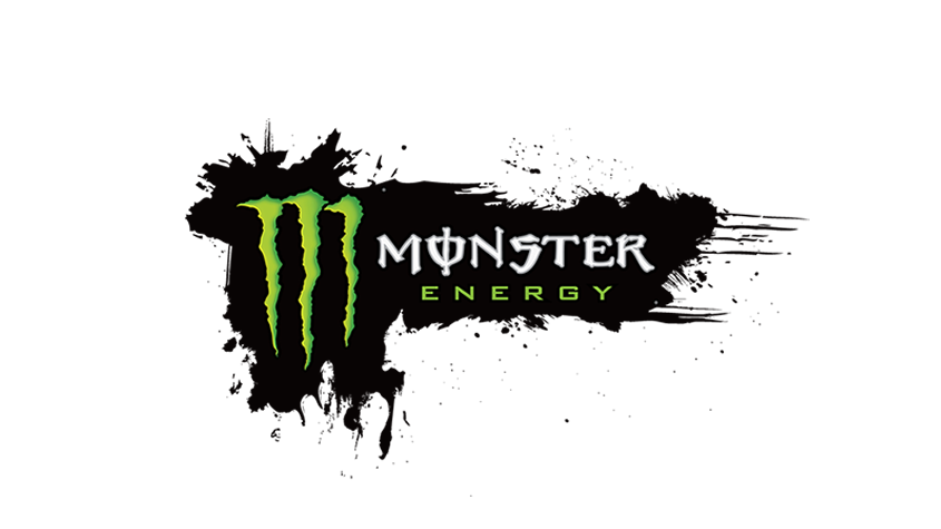 Monster energy drink logo png. Driver s edge project