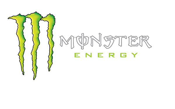 Monster energy drink logo png. Composite limited edition can