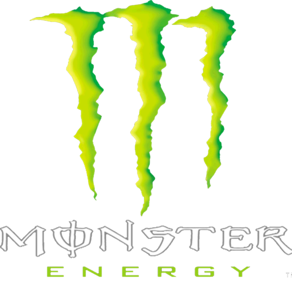 Monster energy drink logo png. Psd official psds