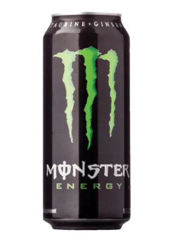 Monster energy png. Total wine more