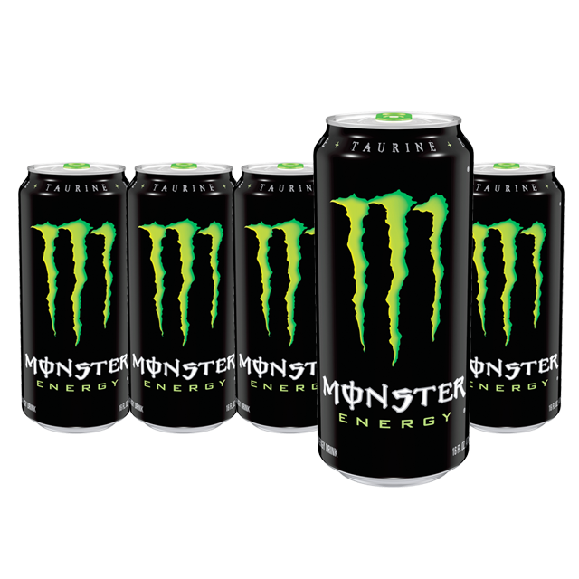 monster can png