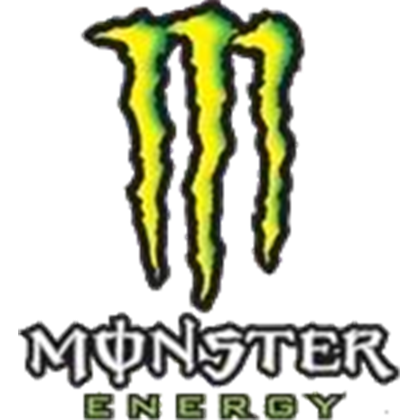 Monster energy logo png. Transparent roblox