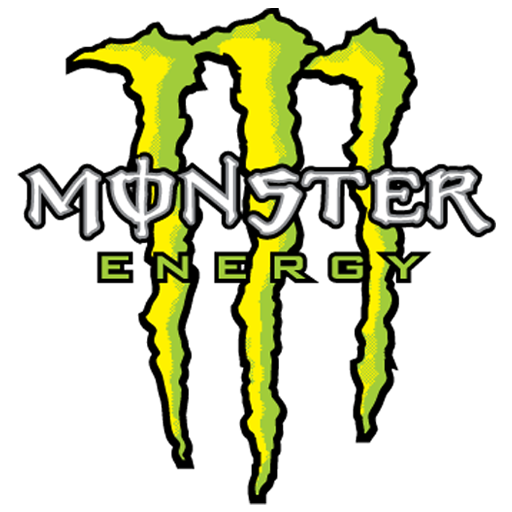 Monster logo png. Energy pictures free transparent