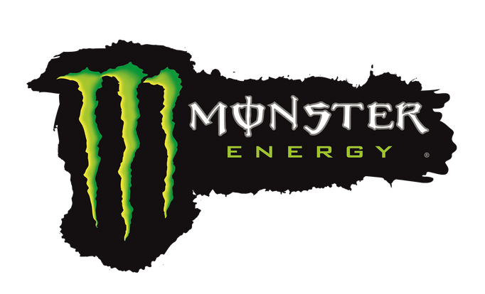 Monster energy drink logo png. Nascar cup series