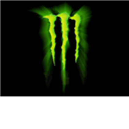 Monster energy png. Wallpapers logo notxt x