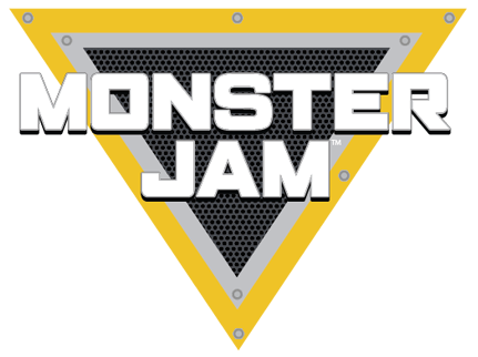 monster jam logo png