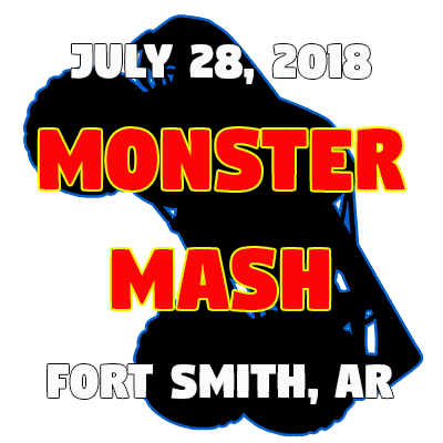 Monsters clip monster mash. Fort smith ar monthly